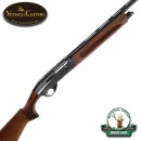 Verney Carron Matrix Plaine Wood - .cal.: 12/76