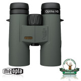 Binoclu Meopta Optika HD 10x42