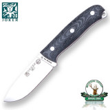 Cutit outdoor Joker Ursus BS9 CM116, tais de 100 mm