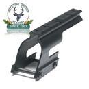 Suport Luneta Remington 870 / 1100 / 1187 cal. 12