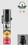 Spray de autoaparare cu piper - Pepper fog - TW 1000 LADY { 20 ml. }