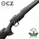 CZ 557 Night Sky Edition - cal.:.308 Win.;