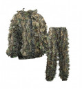 Sneaky 3D Pull over Set - Jacheta Deerhunter cod: 2065