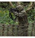 Sneaky 3D Pull over Set - Jacheta Deerhunter cod: 2065