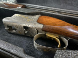 SecondH. Browning GTS Elitte cal.: 12/76