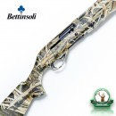 Bettinsoli Zephyr Camo cal.: 12/76 MC