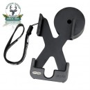 Adapter MeoPix 49mm for Meostar S2 pentru iPhone 4 / 4s