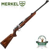 Merkel RX Helix WildBoar - 30-06 Sprg.