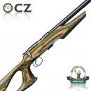 CZ 455 Evolution GG - cal. 22LR.
