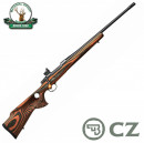 CZ 557 Sunset Valley - cal.:.30-06 Sprg.; .308 Win.
