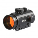 Dispozitiv de Ochire Luminos Red Dot - DELTA MultiDot - HD 36