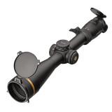 LUNETA LEUPOLD VX-6HD 3-18x50 cu reticul CDS ZL2 Metric , 30mm, Side Focus , FireDot 4 Fine, COD: 175835