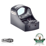Red dot Meopta MeoSight III