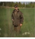 Jacheta Gamekeeper Shooting Deerhunter cod: 5314
