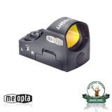 Red dot Meopta MeoSight III
