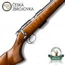 CZ 455 Lux - cal. 22 WMR.