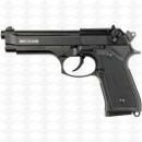 Pistol Airsoft M9