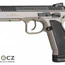 Pistol CZ Shadow 2 Urban Grey