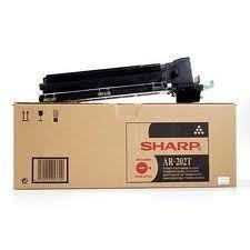 Cartus Toner AR-202T pentru modele AR-M160, AR-M165, AR-M207, AR163/201/206 (16K)