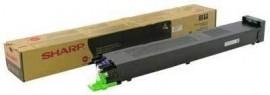 CARTUS Toner Galben MX-36GTYA Sharp MX2610, MX3110, MX3610, MX3640, MX3140, MX2640