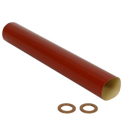 Sharp MX361FB, Belt de cuptor Sharp color original
