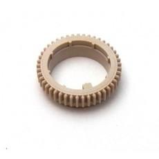 Sharp NGERH0540FCZ3 - Fusing gear 45T