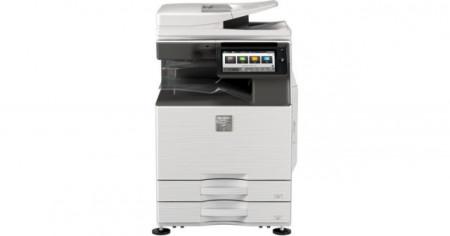 Sharp MX-M2651