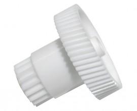 Sharp NGERH0008QSZ5 (NGERH0008QSZZ) Gear(55/19T)