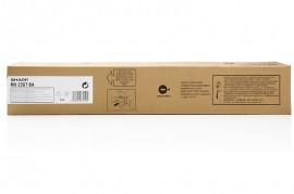 Toner negru original Sharp MX-23GTBA pentru Sharp MX2314, MX2614, MX3114, MX2310U, MX2010U, MX3111