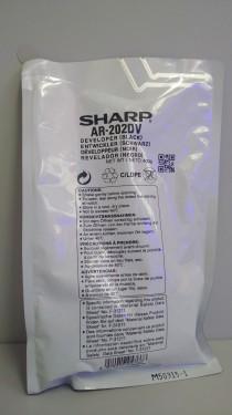 Sharp AR202DV