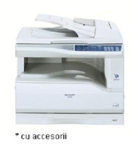 Cartus Toner Sharp AR016T pentru modele AR5316, AR5320 (16K)
