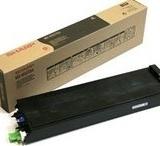 CARTUS Toner NEGRU MX-45GTBA pentru modelele MX350x/450x  (36K A4 5% coverage)