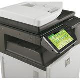 Sharp MX-3110N, digital A3