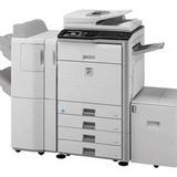 Sharp MXM503U, digital A3