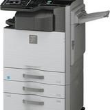 Copiator color Sharp MX-2614N
