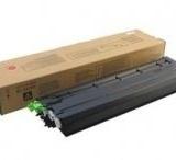 CARTUS Toner NEGRU MX-50GTBA pentru modelele MX4100(1)N / MX5000(1)N  (36K A4 5% coverage)