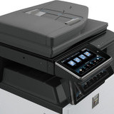 Copiator color Sharp MX-2640N