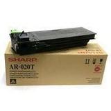 Cartus Toner AR-020T pentru AR5516/5520 (16K)