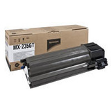 Cartus toner Sharp MX-235GT pentru Sharp AR-5618, AR-5620, AR-5623, MX-M182d, MX-M202d, MX-M232d