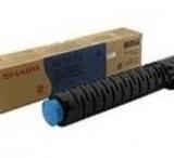 CARTUS Toner ALBASTRU MX-70GTCA pentru modelele MX5500/6200/7000N & MX6201N/MX7001N  (32K A4 5% coverage)