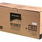 Cartus Toner MXB20GT1 pentru MXB200