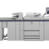 Sharp MXM950, digital A3