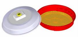 Poze Incubator PUISOR NOU - tip IO - 102 T