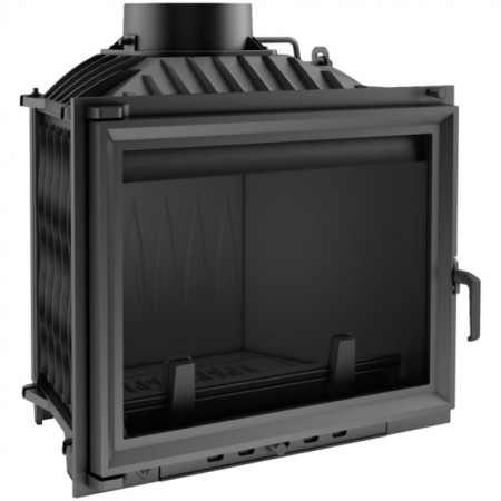 Focar Fonta K E120 - 12kw