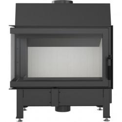 Focar Fonta K Z110R/L - 11kw
