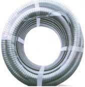 Racord flex inox 180/200/230