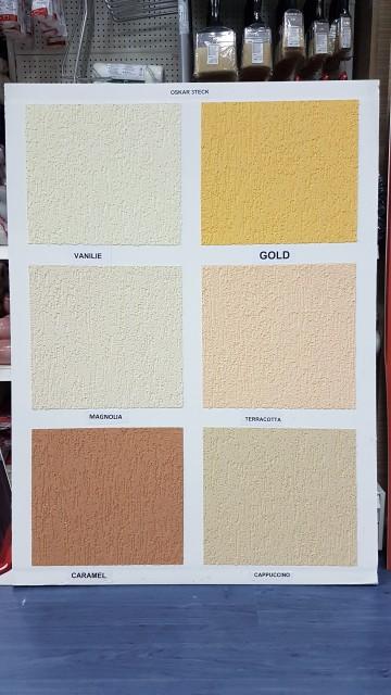 Tencuiala Decorativa Exterior Oskar.Http Www Sipo Ro Cumpara Oskar Ceramic Mosaik 1303739 Http Cdn1