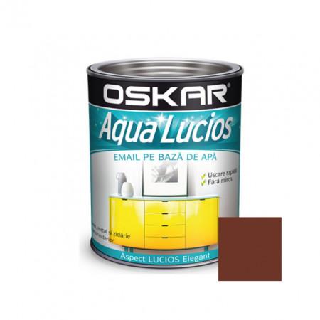 OSKAR AQUA LUCIOS MARO TERRA 0.6 L