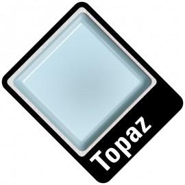 Oskar Direct pe Faianta Bleu Topaz