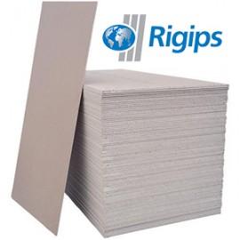 Placă RIGIPS RB 12.5x1200x2600